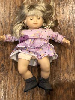American Girl Dolls for Sale in Sunnyvale,  CA
