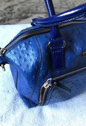 KATE SPADE ♠️ blue purse for Sale in Compton, CA