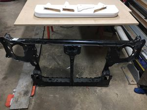 Radiator Core Support for Sale in Mount Prospect, IL