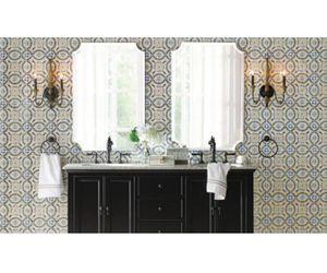 NEW! 61 in. Double Bath Vanity for Sale in Phoenix, AZ