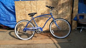 Huffy 26 inch tires for Sale in Ontario, CA