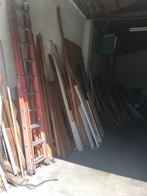 All is FREE for Sale in Union City, CA