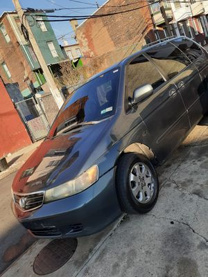 Honda Odyssey for Sale in Philadelphia, PA