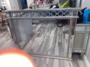 Mirror for sale for Sale in Queens, NY