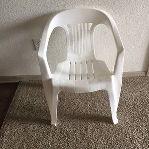 Patio Chair for Sale in Winter Springs, FL