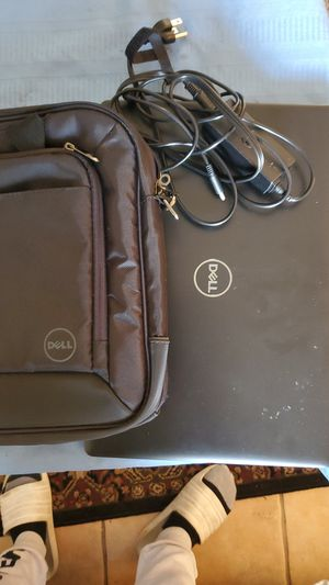 Dell Computer Insprion15 5000 series Intel core i3 8th Gen. for Sale in Doral, FL