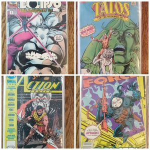 More DC comics for Sale in Kingsport, TN