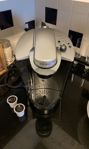 Keurig Office Pro coffee pod machine B145 for Sale in Miami Beach, FL