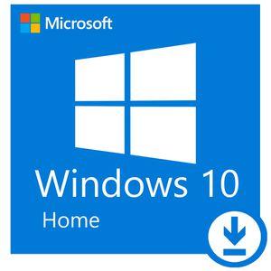 Windows 10 home Global Key for Sale in Long Beach, CA