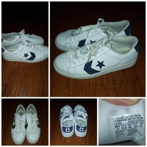 Converse Shoes, Size 11 Men for Sale in Sterling, VA