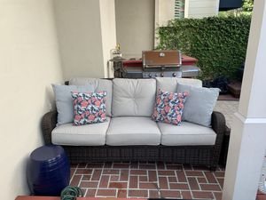 Outdoor Furniture for Sale in Winter Park, FL