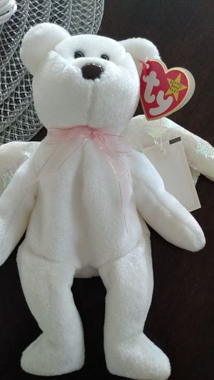 Beanie baby for Sale in Hemet, CA