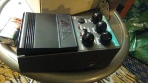 New 80s flanger Aria made in japan for Sale in Dallas, TX