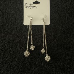 Twenty One Fashion Jewelry for Sale in North Andover,  MA