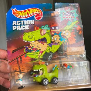 Hotwheels Collectible for Sale in Manteca, CA