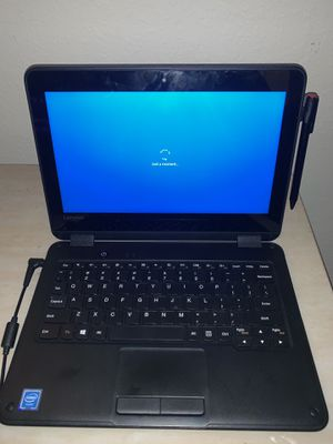 Labtop for Sale in Chesapeake, VA
