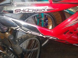 Next Mountain Bike for Sale in Lodi, CA