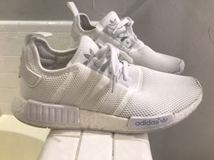 Adidas boost/ size 9 for Sale in Houston, TX