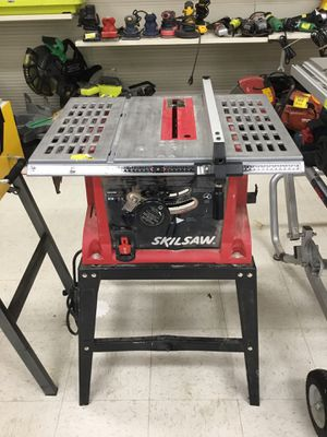 Skilsaw for Sale in Pearl, MS