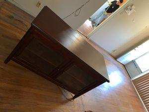 Tv stand furniture for Sale in Richmond, CA