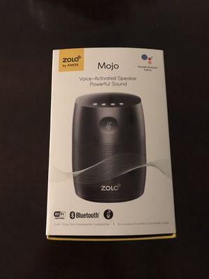 Bluetooth Speaker for Sale in Sloan, NV