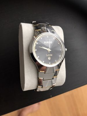 Rado watxh for Sale in Glendale, CA