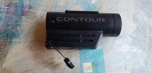 ContourROAM AVC Camcorder for Sale in North Bend, WA