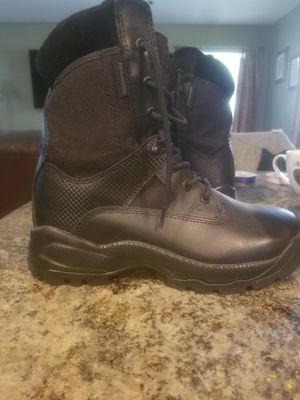 511 Men's boot. Brand new for Sale in South Williamsport, PA