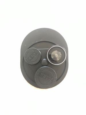 Multi Lens Smart phone clip for Sale in Alexandria, VA