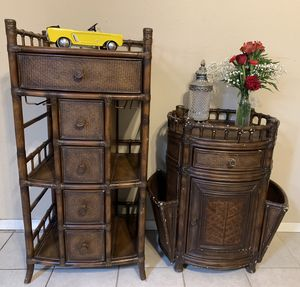 Furniture Antique for Sale in Richardson, TX