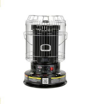 New Dyna-Glo23800-BTU Convection Kerosene Heater for Sale in Washington, DC