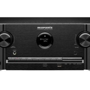 Marantz SR5008 7.2 Channel Home Theater AV Surround Sound Receiver for Sale in Encinitas, CA