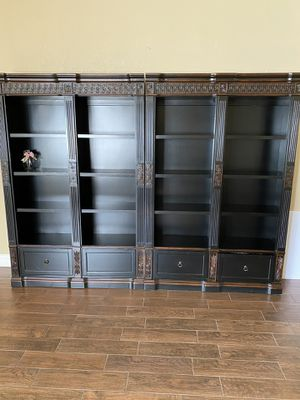 Bookshelves for Sale in Palmdale, CA