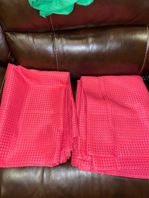 Curtains for Sale in Neptune City, NJ