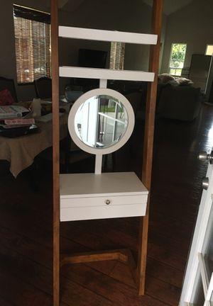 Vanity desk for Sale in Chino, CA