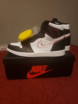 Jordan 1 - Defiant for Sale in Anaheim, CA