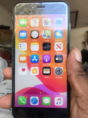 iPhone UNLOCKED for Sale in Orlando, FL