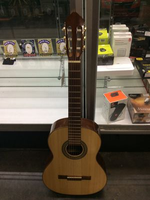 Lucero Acoustic Guitar for Sale in Whittier, CA