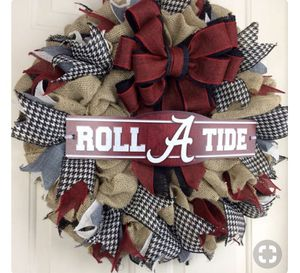 Wreaths for Sale in Lakeland, FL