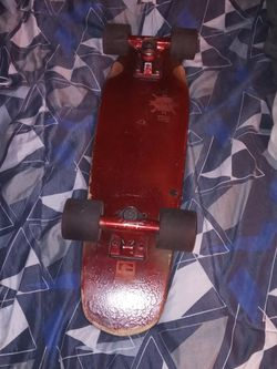 Pennyboard for Sale in Victorville,  CA
