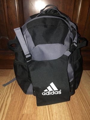 89c4bbb732d8 Adidas Baseball Bat pack (youth) for Sale in Jacksonville