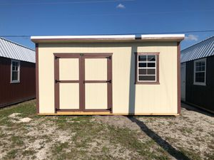 Shed for Sale in Winter Garden, FL