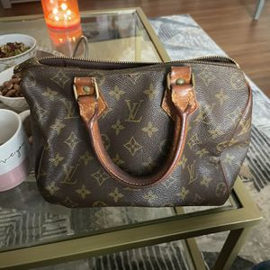 Louis Vuitton Handbag for Sale in New York, NY