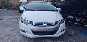 Honda insinght HYBRID 2010 ..ask for buy here pay here for Sale in Tampa, FL