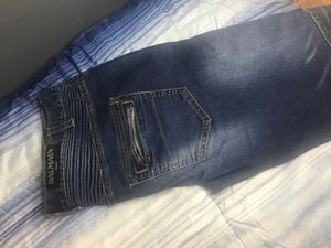 Balmain Jeans for Sale in Chicago, IL