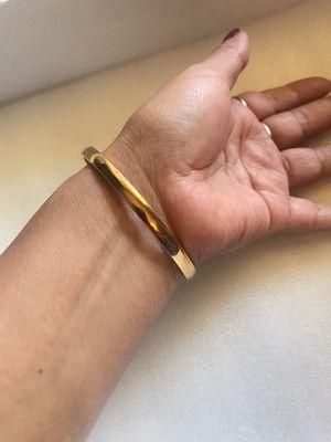 Kate spade Ne York bracelet for Sale in Portland, OR