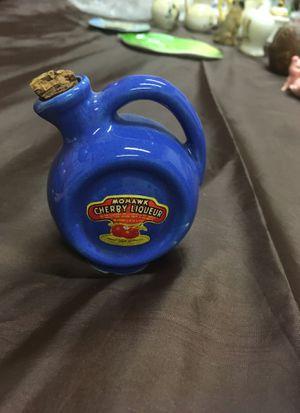 Little jug for Sale in Lakeside, AZ