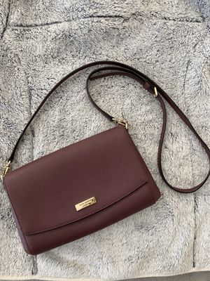 Kate Spade Crossbody for Sale in Fort Worth, TX