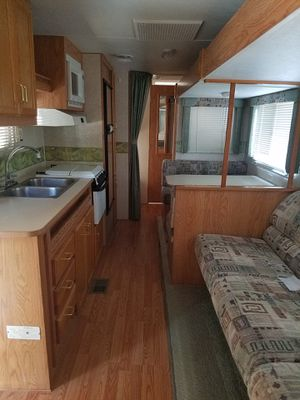 2003 Jayco BunkHouse 31' for Sale in Owensville, MO