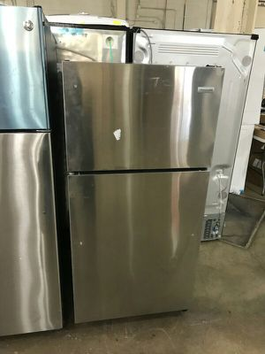 Short Refrigerator for Sale in St. Louis, MO